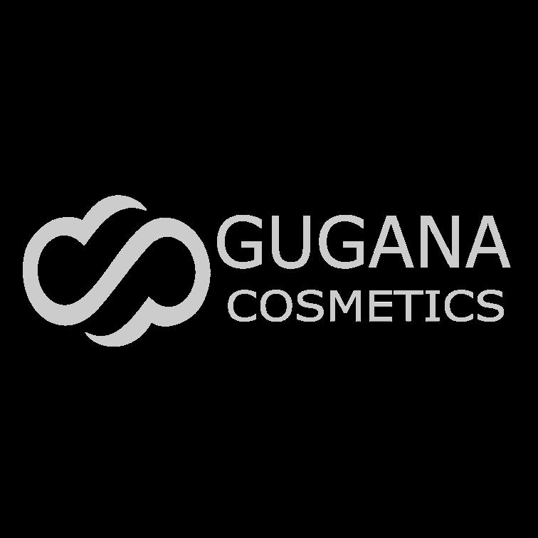 Gugana Cosmetics